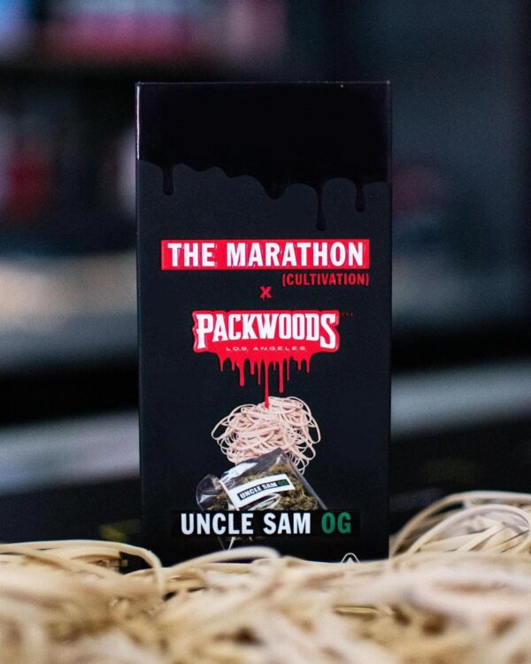 packwoods marathon uncle sam og