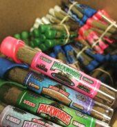 Packwoods Wholesale ( Bulk )